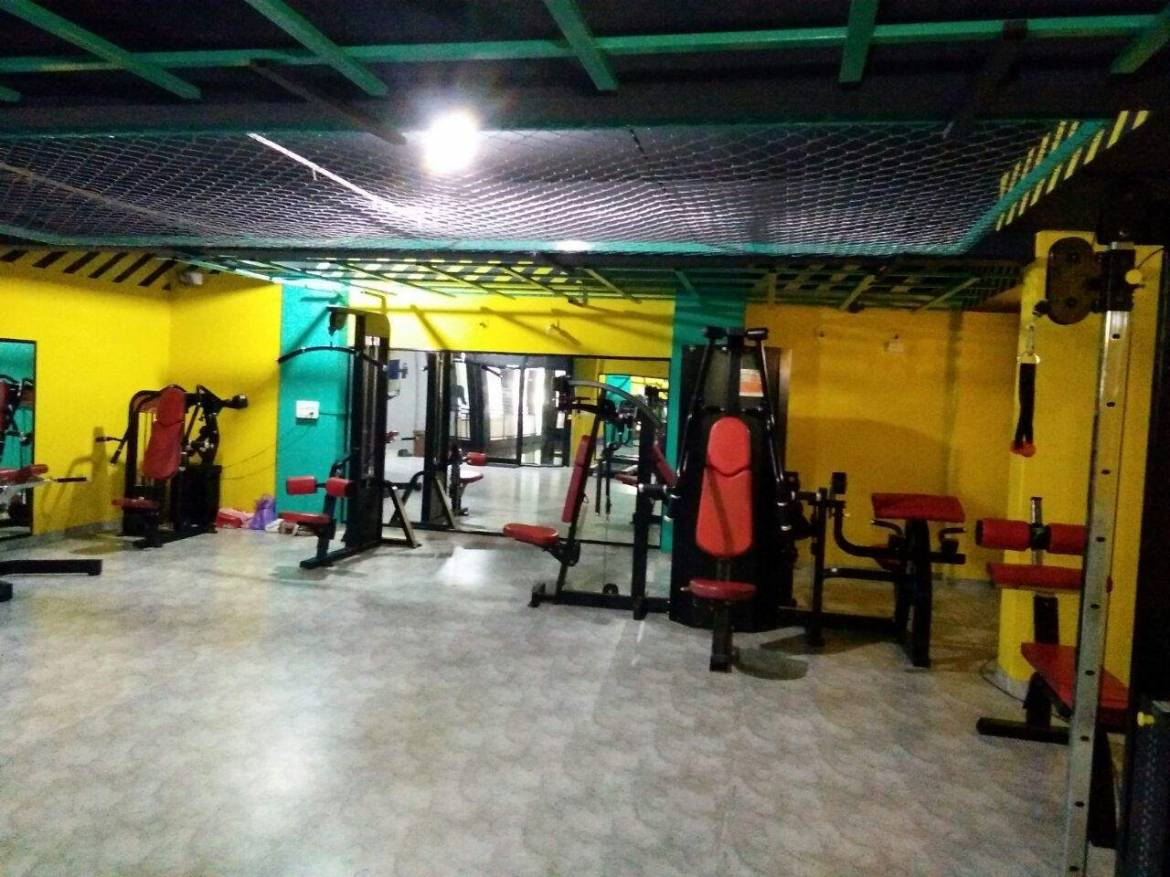 Anand-Ganesh-Colony-AB-Fitness-Centre_238_MjM4_NTQ0