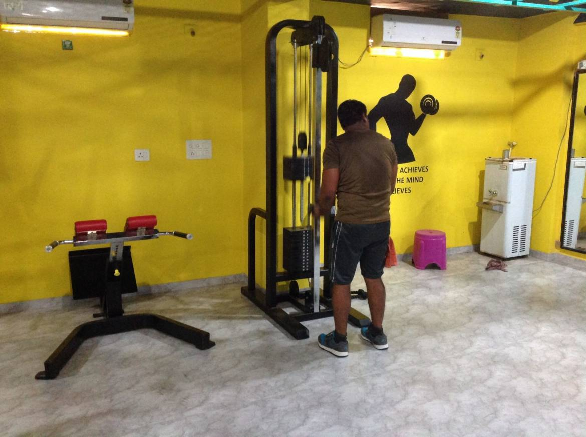 Anand-Ganesh-Colony-AB-Fitness-Centre_238_MjM4_NTQ1