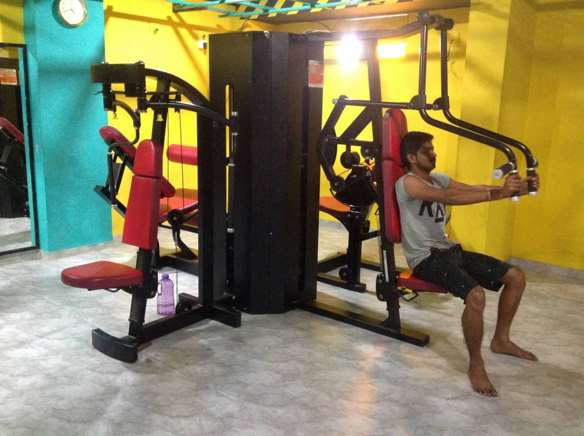 Anand-Ganesh-Colony-AB-Fitness-Centre_238_MjM4_NTQ3