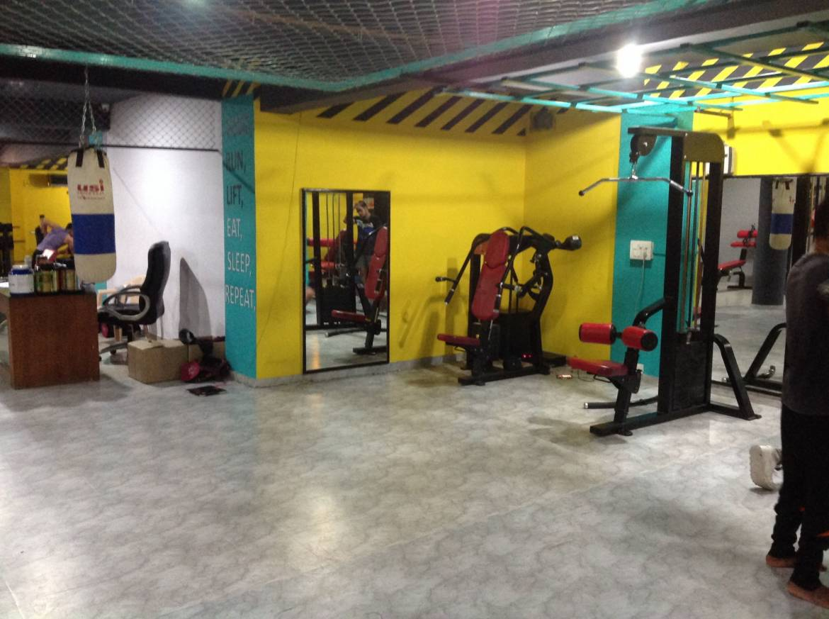 Anand-Ganesh-Colony-AB-Fitness-Centre_238_MjM4_NTQ4