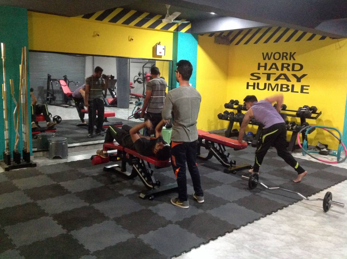 Anand-Ganesh-Colony-AB-Fitness-Centre_238_MjM4_NTQ5