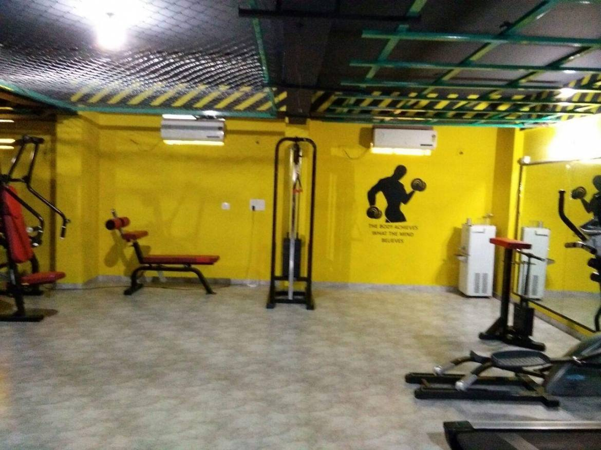 Anand-Ganesh-Colony-AB-Fitness-Centre_238_MjM4_NTQz