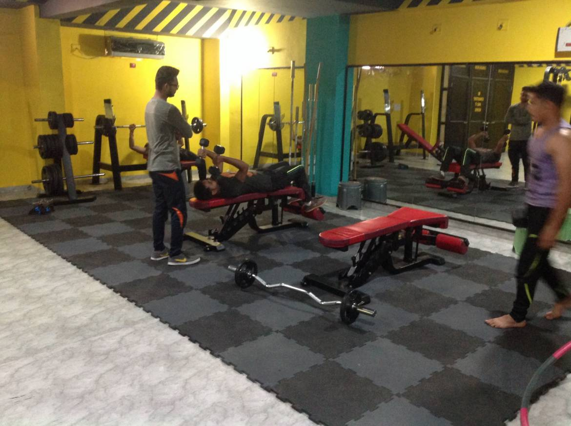 Anand-Ganesh-Colony-AB-Fitness-Centre_238_MjM4_NTUx