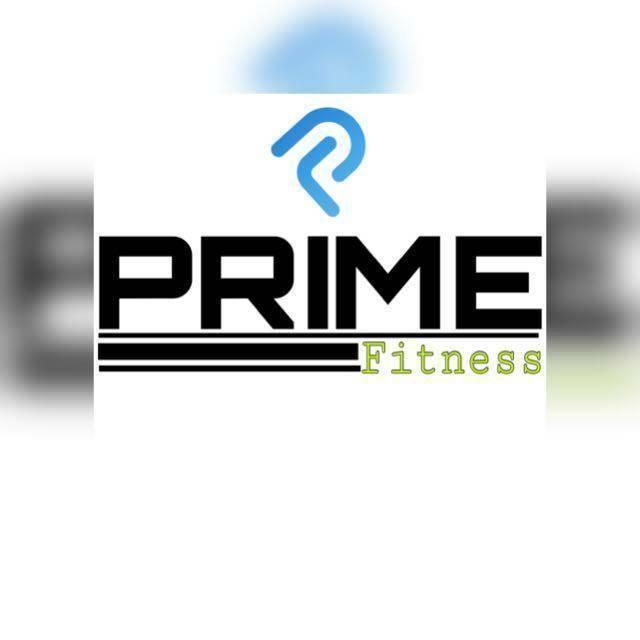 Anand-Jitodia-Prime-Fitness-Gym_239_MjM5