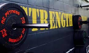 Anand-Jitodia-Xtreme-Fitness-Gym_208_MjA4