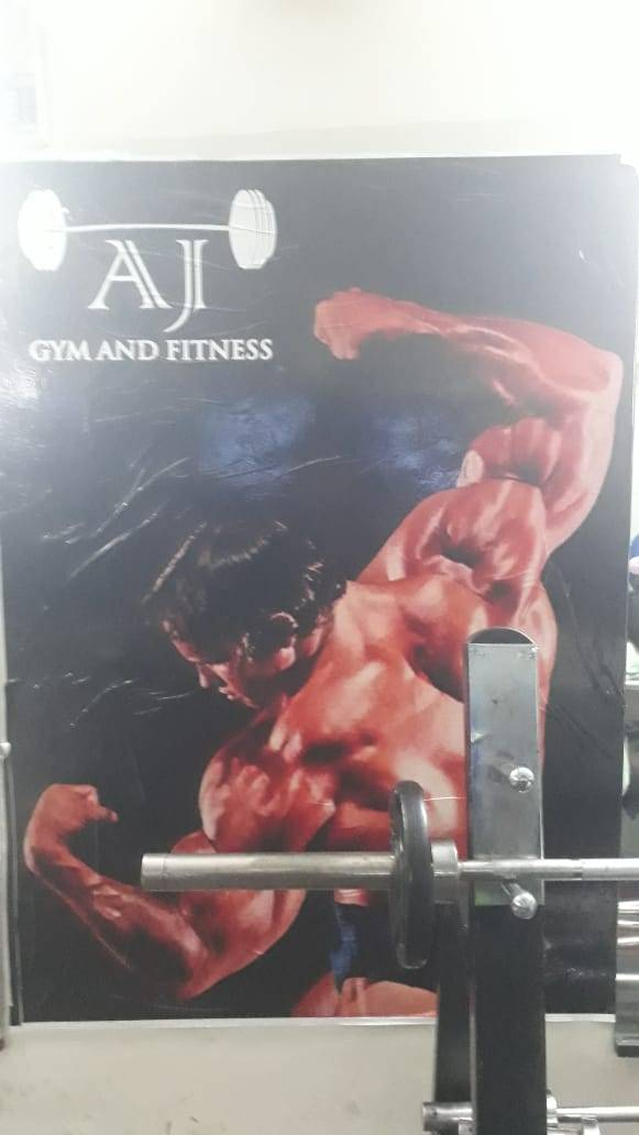 Anand-Lambhvel-Road-AJ-Gym-and-Fitness_201_MjAx_MTg4