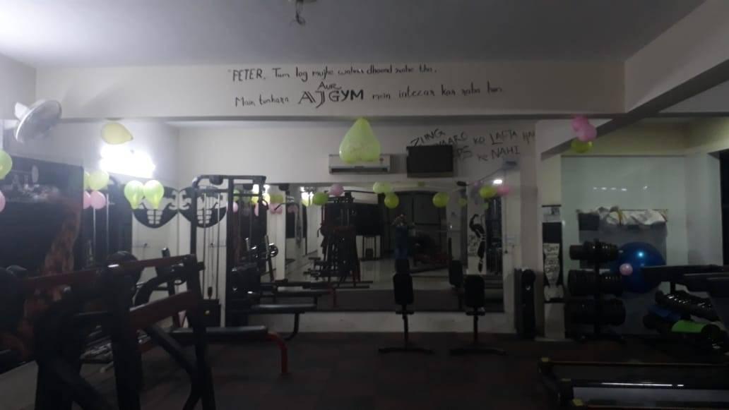 Anand-Lambhvel-Road-AJ-Gym-and-Fitness_201_MjAx_MTg5