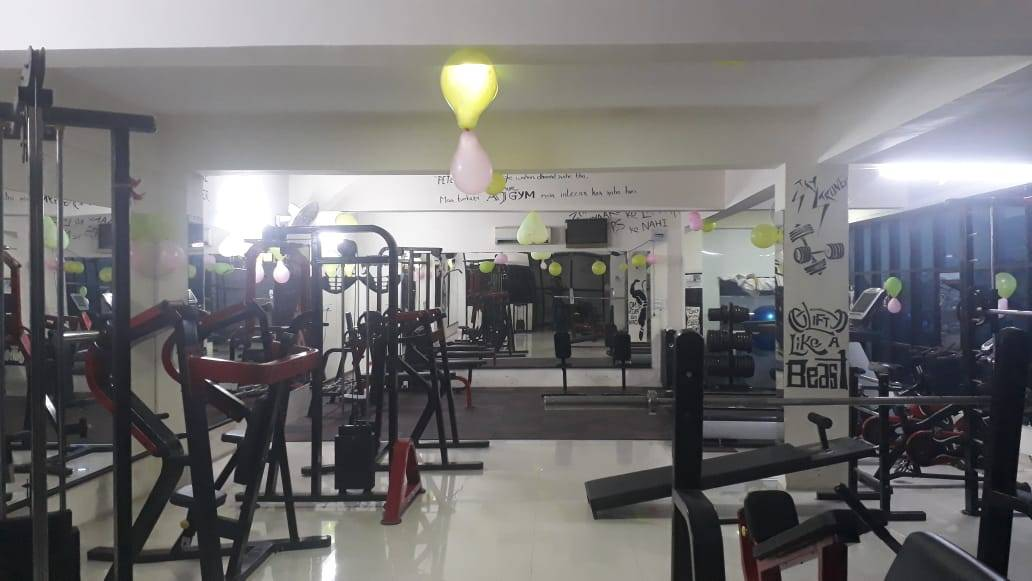 Anand-Lambhvel-Road-AJ-Gym-and-Fitness_201_MjAx_MTk0