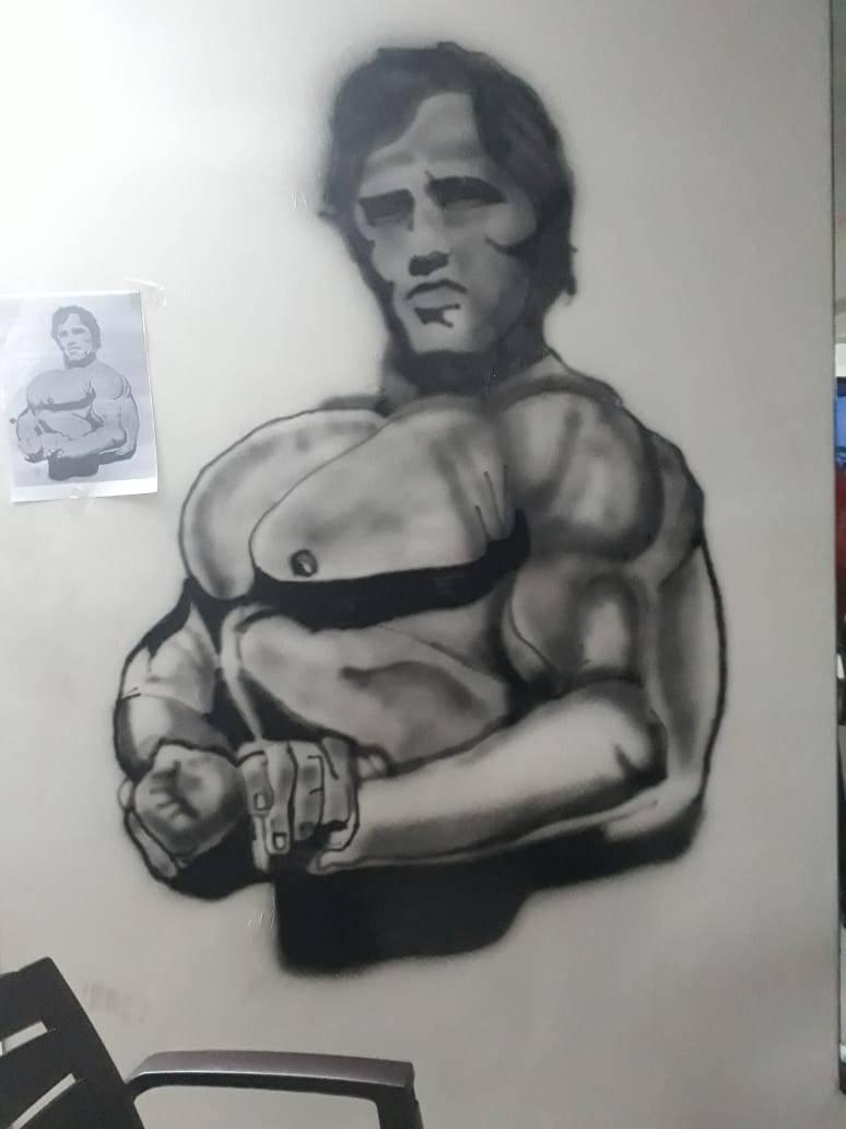 Anand-Lambhvel-Road-AJ-Gym-and-Fitness_201_MjAx_MTk3