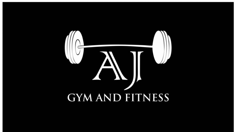 Anand-Lambhvel-Road-AJ-Gym-and-Fitness_201_MjAx_MTk4