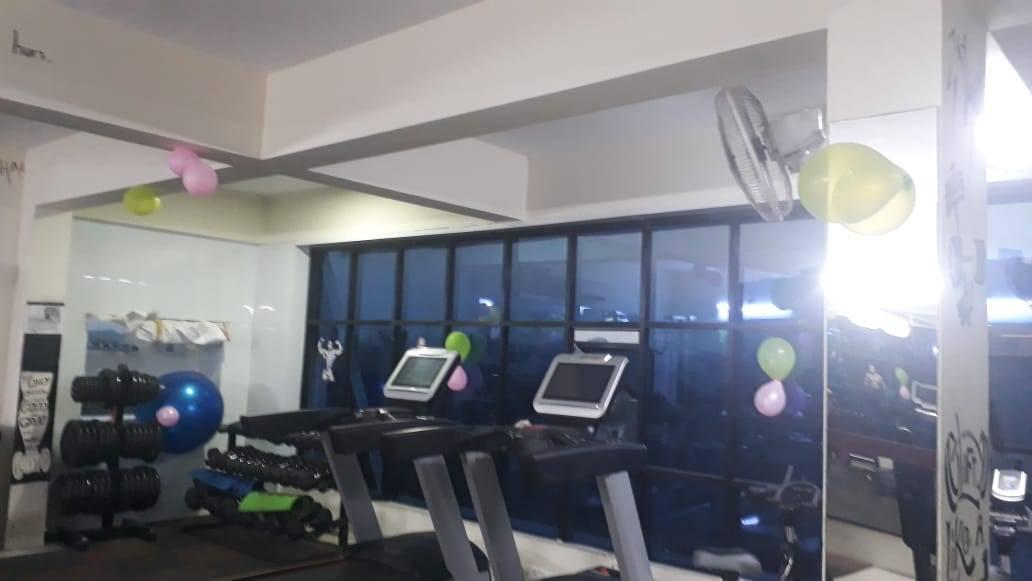 Anand-Lambhvel-Road-AJ-Gym-and-Fitness_201_MjAx_MTk5