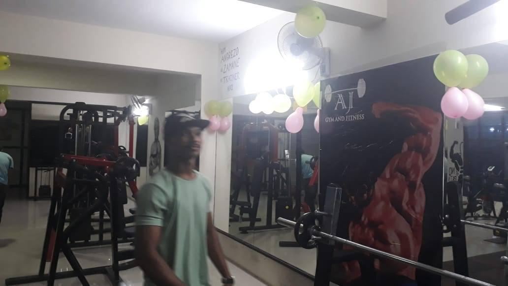 Anand-Lambhvel-Road-AJ-Gym-and-Fitness_201_MjAx_MjAw