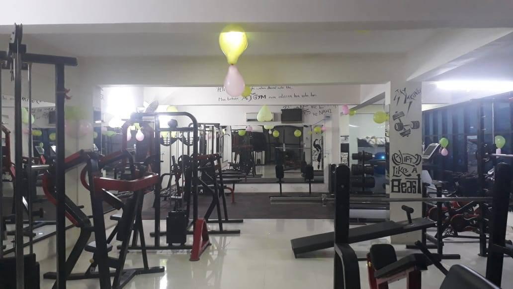 Anand-Lambhvel-Road-AJ-Gym-and-Fitness_201_MjAx_MjAx