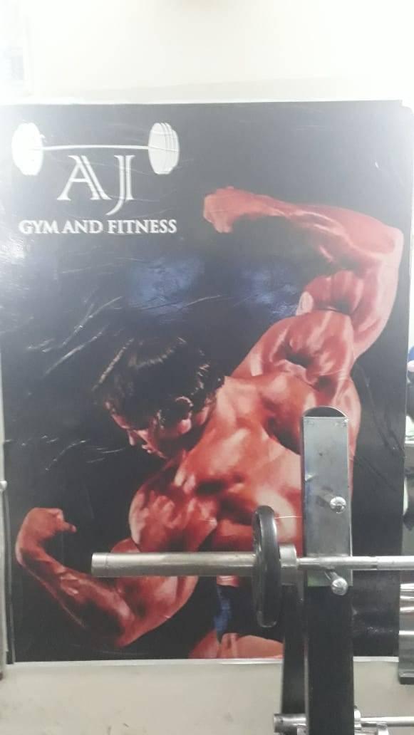 Anand-Lambhvel-Road-AJ-Gym-and-Fitness_201_MjAx_MjAy