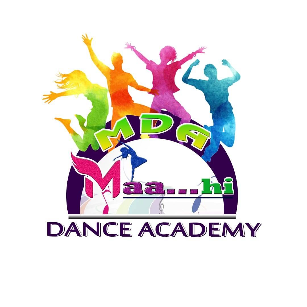 Anand-Mangalpura-Maa-Hi-Dance-Academy_327_MzI3