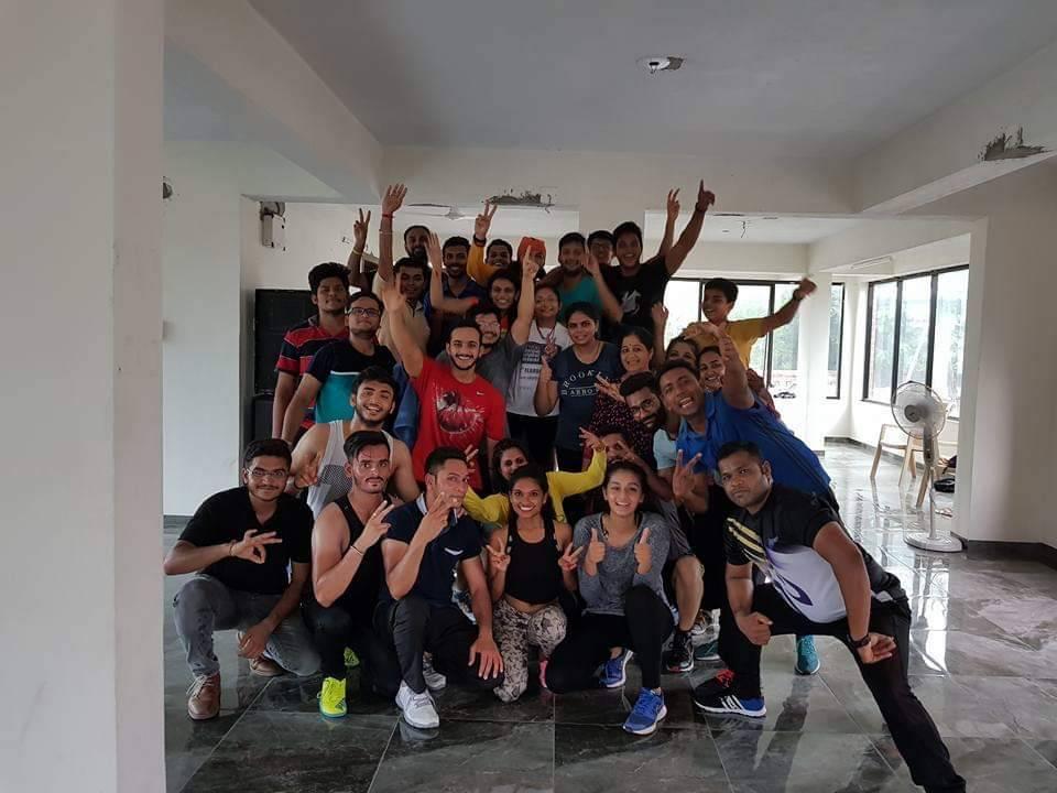 Anand-Mangalpura-Nest-The-Gymnasium_204_MjA0