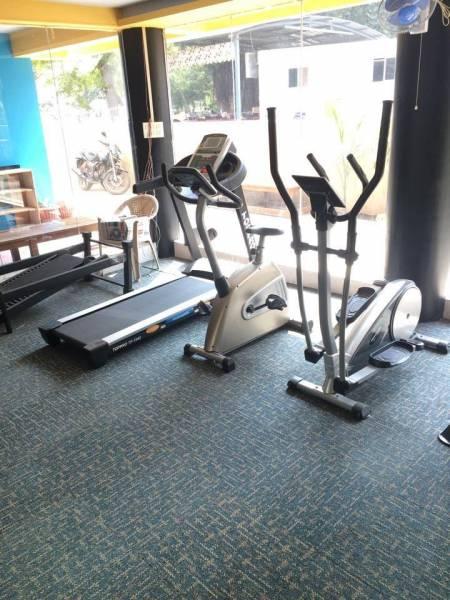 Anand-Vallabh-Vidyanagar-AJ-Gym-and-Fitness_214_MjE0
