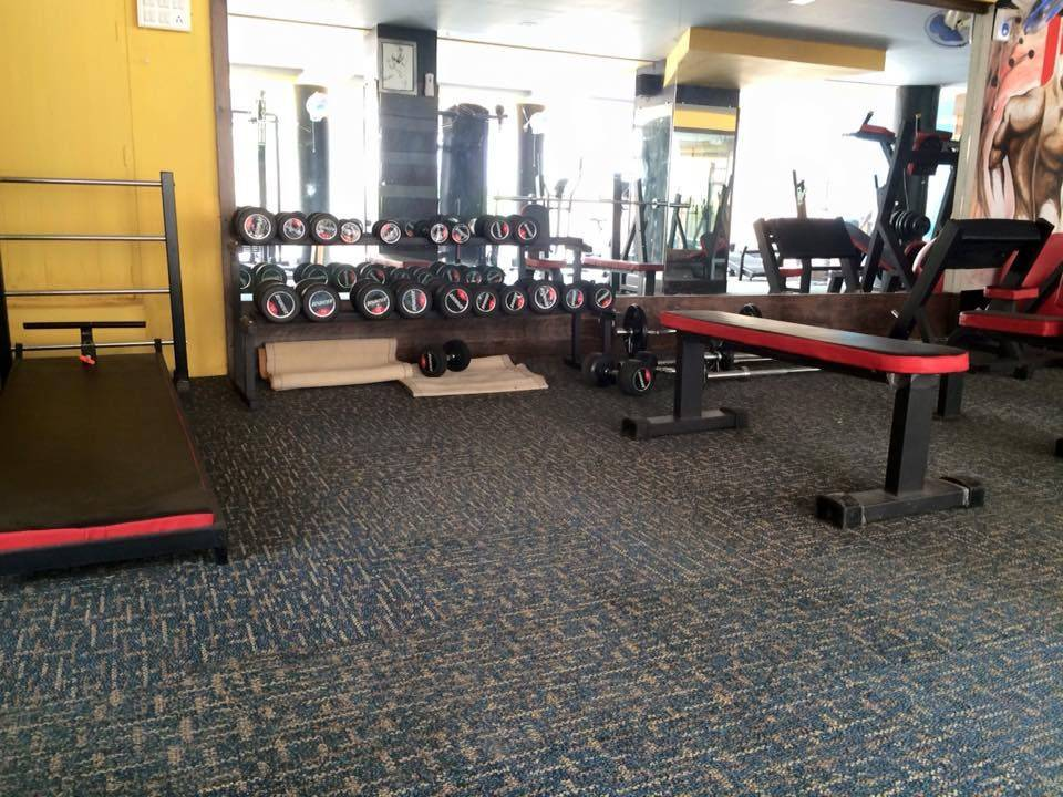 Anand-Vallabh-Vidyanagar-AJ-Gym-and-Fitness_214_MjE0_MzU5