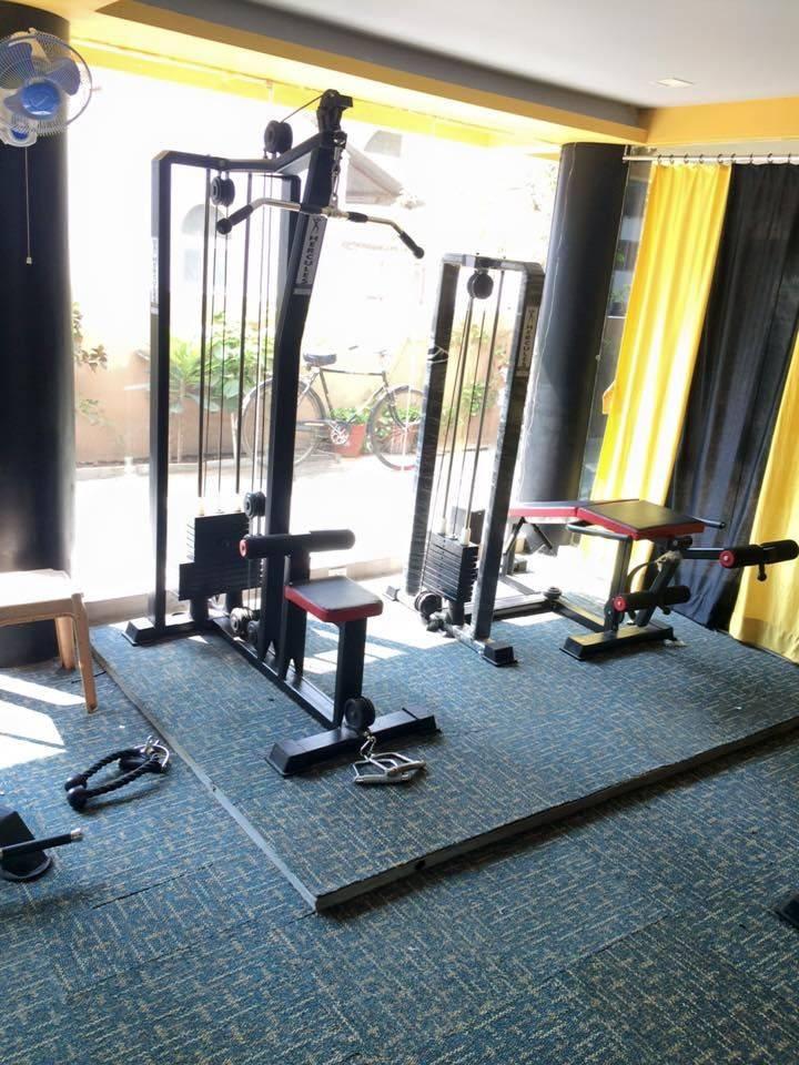 Anand-Vallabh-Vidyanagar-AJ-Gym-and-Fitness_214_MjE0_MzYw