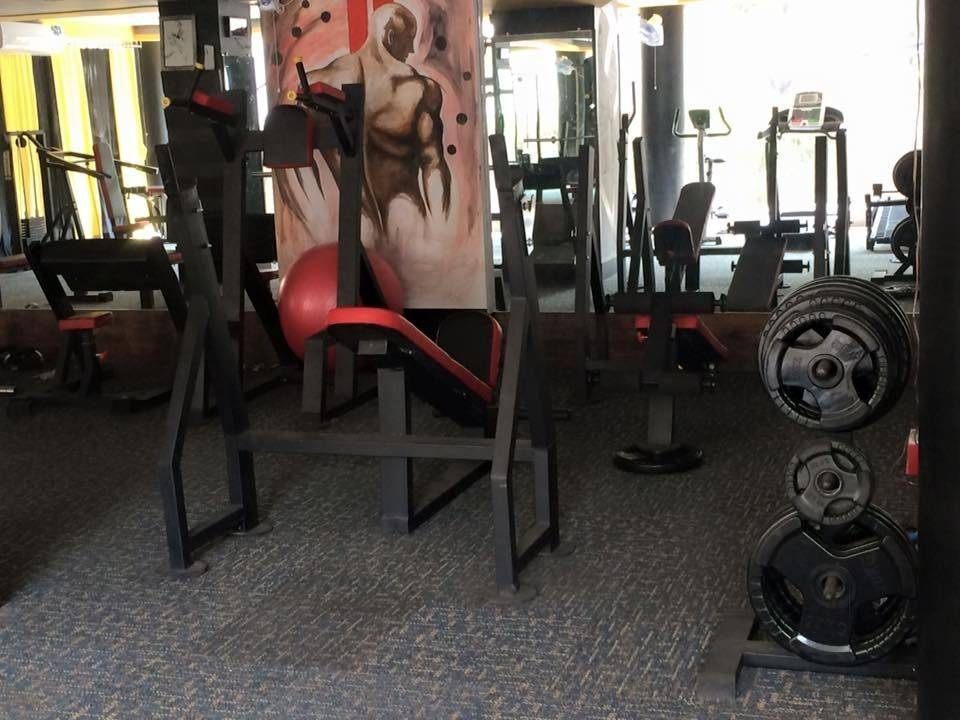 Anand-Vallabh-Vidyanagar-AJ-Gym-and-Fitness_214_MjE0_MzYx