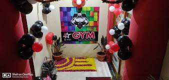 Anand-Vallabh-Vidyanagar-K-Star-Gym_286_Mjg2