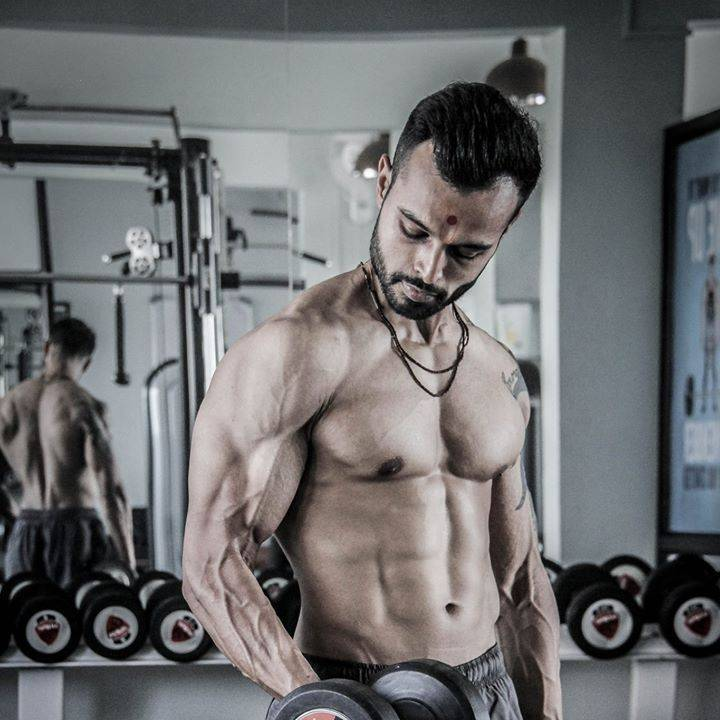Anand-Vallabh-Vidyanagar-Power-of-One-Fitness-Gym_151_MTUx