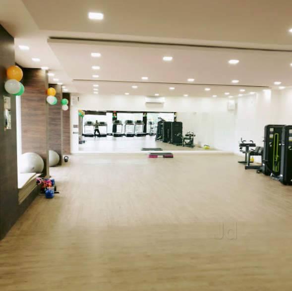 Anand-Vallabh-VidyanagarBakrol-Square-Aptitud-Gym_210_MjEw_MzE3