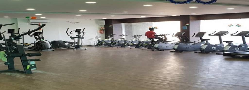 Anand-Vallabh-VidyanagarBakrol-Square-Aptitud-Gym_210_MjEw_MzE4
