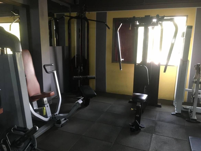 Anand-vallabh-Vidyanagar-Body-Fuel-Fitness_1168_MTE2OA_ODk4Nw