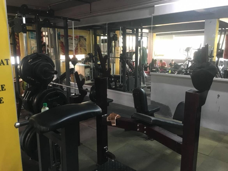 Anand-vallabh-Vidyanagar-Body-Fuel-Fitness_1168_MTE2OA_ODk4OA