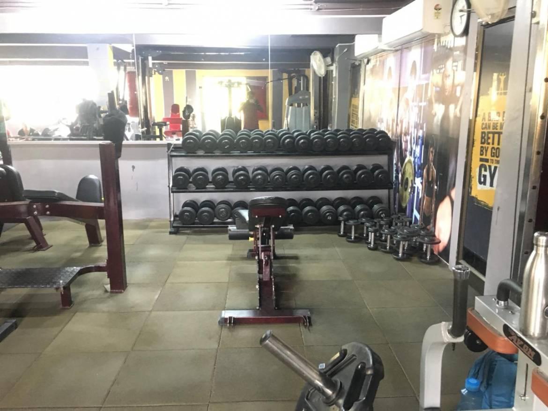 Anand-vallabh-Vidyanagar-Body-Fuel-Fitness_1168_MTE2OA_ODk4OQ