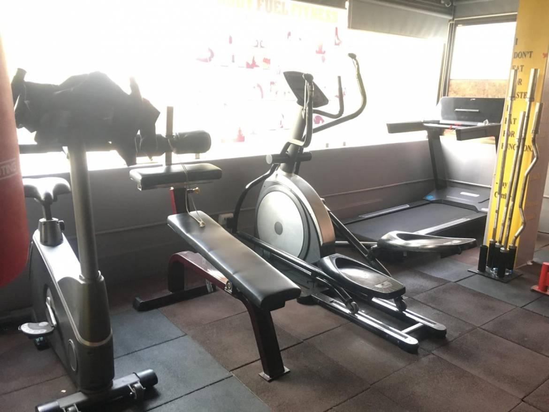 Anand-vallabh-Vidyanagar-Body-Fuel-Fitness_1168_MTE2OA_ODk5MA
