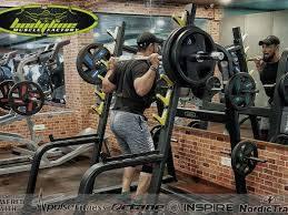 Ankleshwar-Ankleshwar-GIDC-Body-line-muscle-factory_315_MzE1_MzE3NA