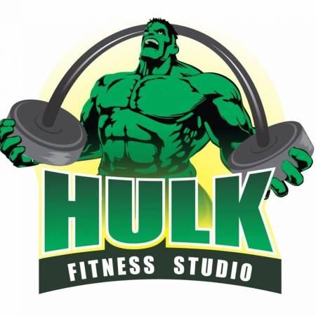Ankleshwar-Ankleshwar-GIDC-Hulk-GYM_1093_MTA5Mw