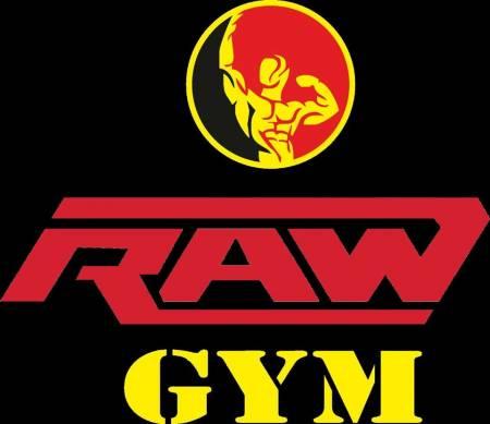 Ankleshwar-Ankleshwar-GIDC-Raw-gym_318_MzE4