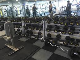 Ankleshwar-Gadkhol-Patiya-infinity-gym_1064_MTA2NA