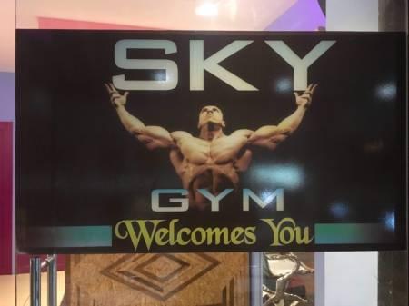 Ankleshwar-Happy-Nagar-Sky-gym_321_MzIx