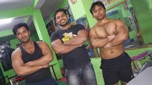 Arrah-Mahavir-Tola-Aryan-Gym-Arrah_2110_MjExMA_NTQ4Mg