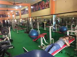Badinpur-Guru-Nanak-Nagar-Air-Fitness-Gym_2100_MjEwMA_NTg2NQ