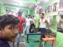 Badinpur-Guru-Nanak-Nagar-Air-Fitness-Gym_2100_MjEwMA_NTg2Ng