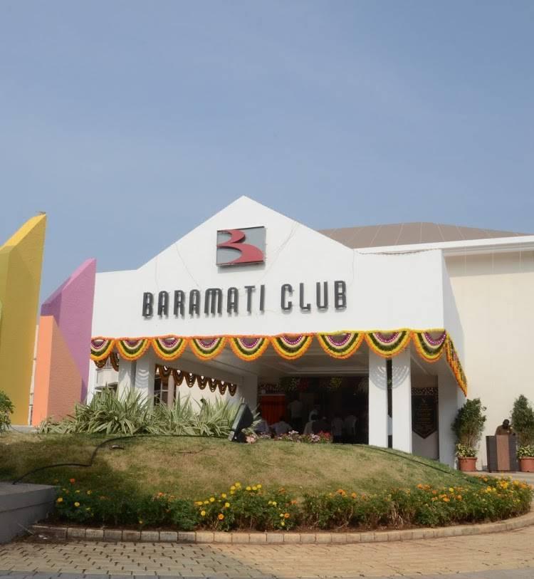 Baramati-Bhigwan-Road-Baramati-Club_1061_MTA2MQ_Mzg2Ng