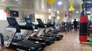 Bareilly-Deen-Dayal-Puram-Body-Power-Platinum-Gym_2008_MjAwOA_NTYxNw
