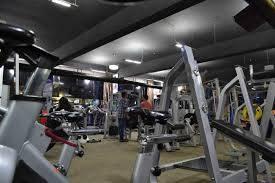 Bareilly-Deen-Dayal-Puram-Body-Power-Platinum-Gym_2008_MjAwOA_NTYxOQ