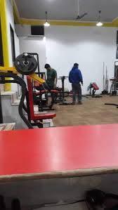 Bareilly-FCI-Colony-Classic-Health-Club_2012_MjAxMg_NDc3Mg