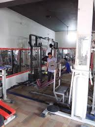 Bareilly-FCI-Colony-Classic-Health-Club_2012_MjAxMg_NDc3Mw