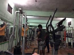 Bareilly-FCI-Colony-Classic-Health-Club_2012_MjAxMg_NDc3NQ