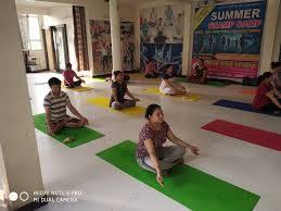 Bareilly-Faridpur-Arif-Health-Club_1977_MTk3Nw_NDY0Mg