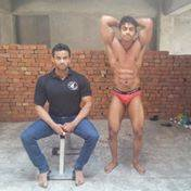 Bareilly-Hafizganj-Ali-Health-Club_1982_MTk4Mg_NDY5OA