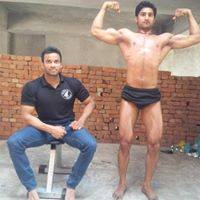 Bareilly-Hafizganj-Ali-Health-Club_1982_MTk4Mg_NDY5OQ