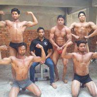 Bareilly-Hafizganj-Ali-Health-Club_1982_MTk4Mg_NDcwMA